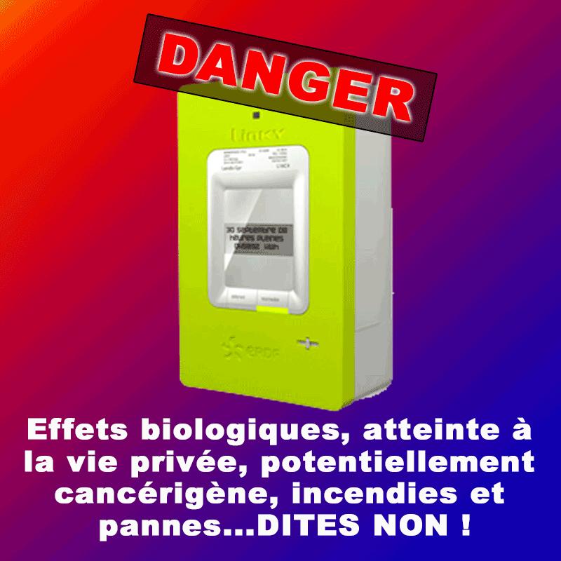 linky-danger